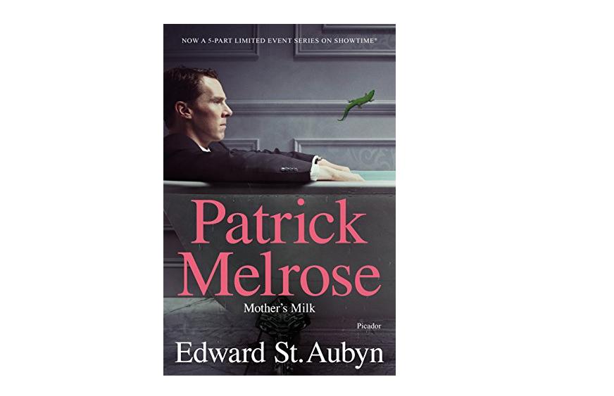Mother's Milk, Patrick Melrose #4 by Edward St. Aubyn – Reader Witch