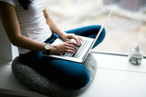 A New Way to Make Money Blogging & on Social Media