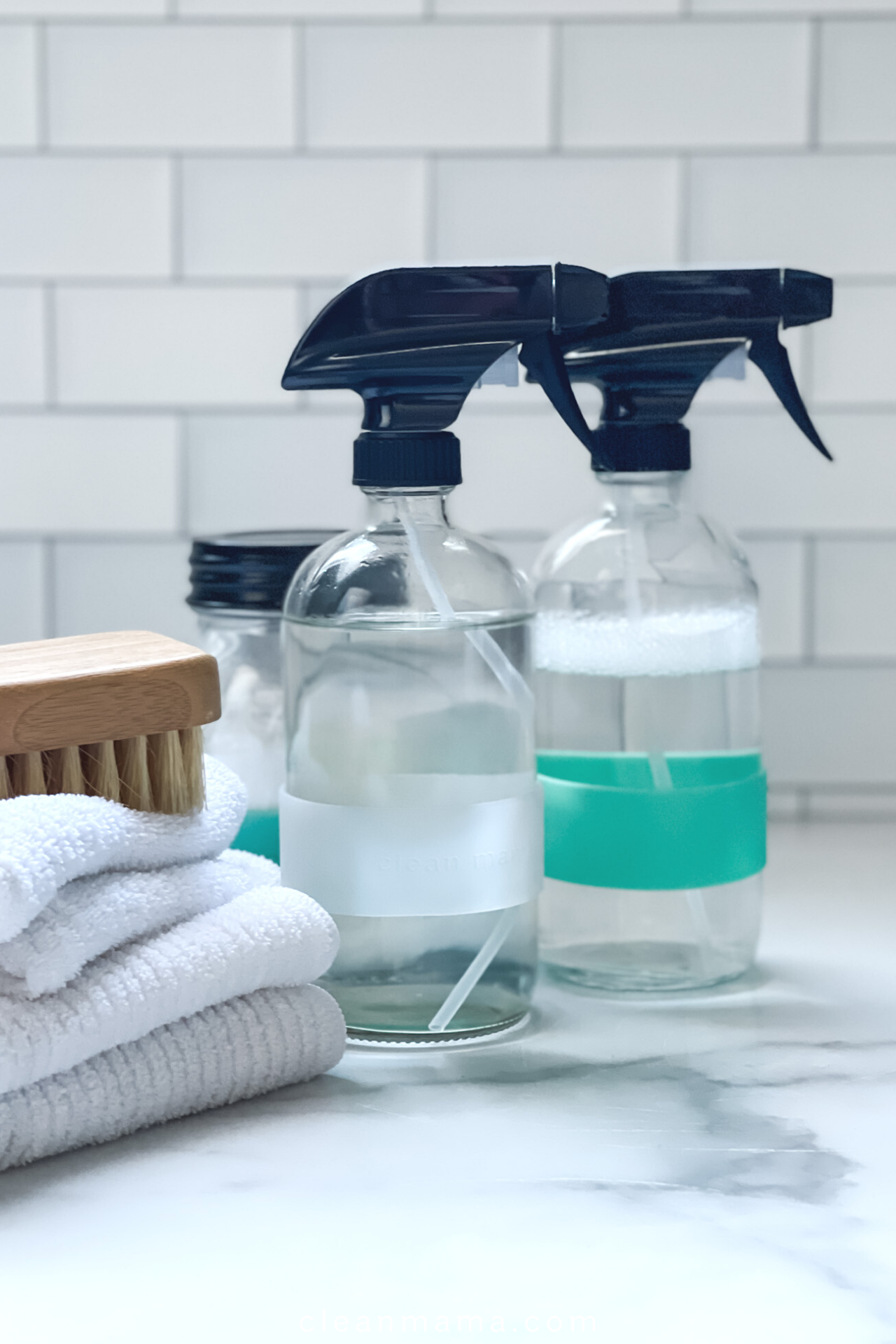 3 DIY Cleaners to Spring Clean Your Whole Home – Clean Mama