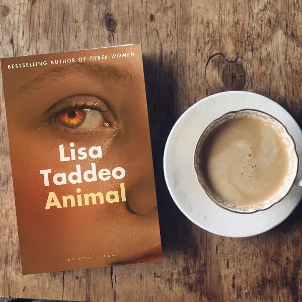 Animal by Lisa Taddeo Book Review