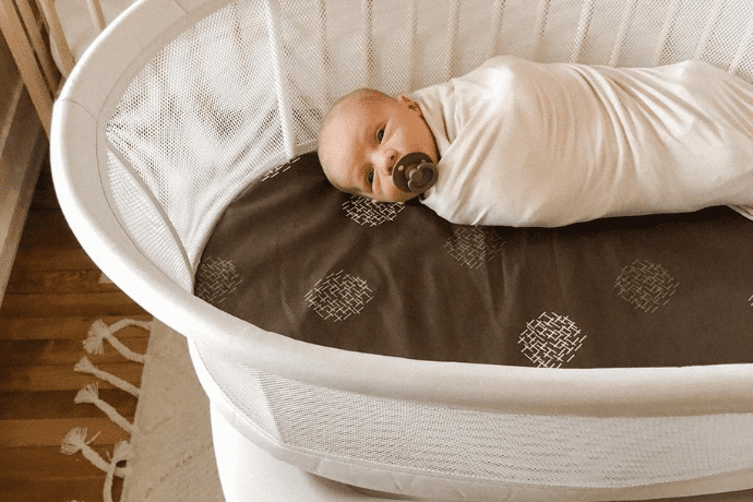 4moms Bassinet – A Rookie Moms Review About the Best Features