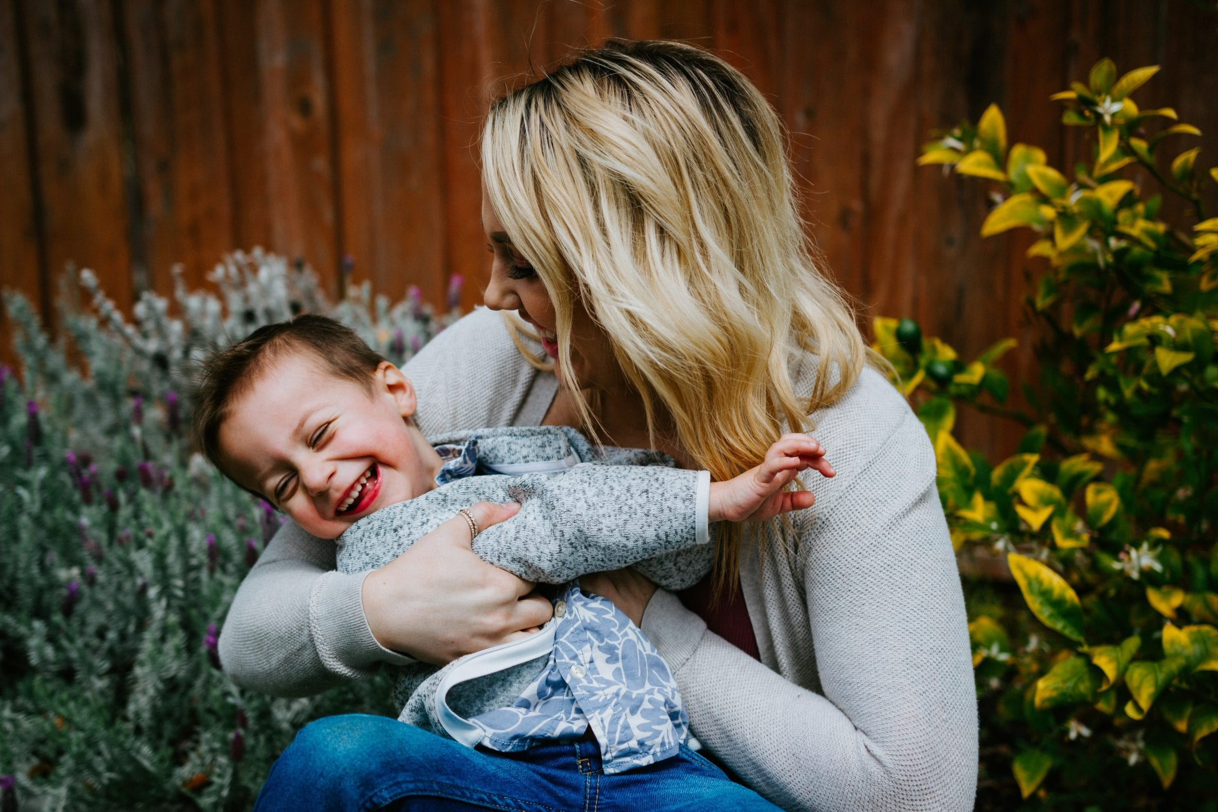 The 7 Temper Tantrum Tips You Need to Know from The Parentologist