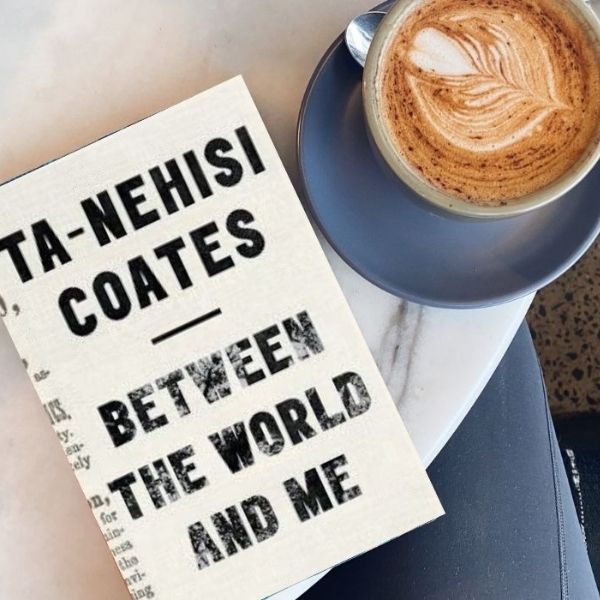 Between the World and Me Book Review