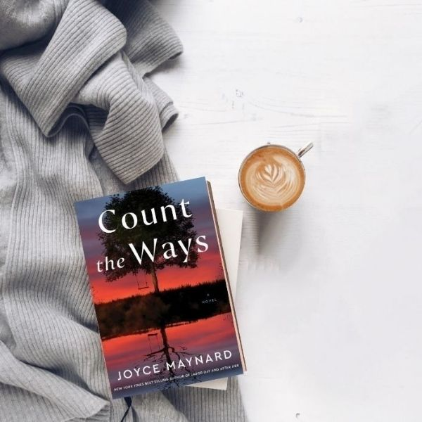 Count the Ways Book Review
