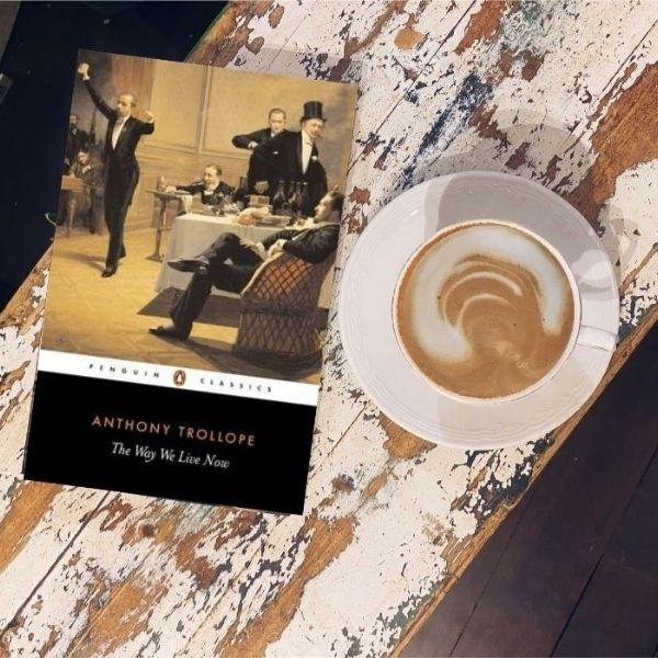 Desert Island Books: Hannah Rothschild