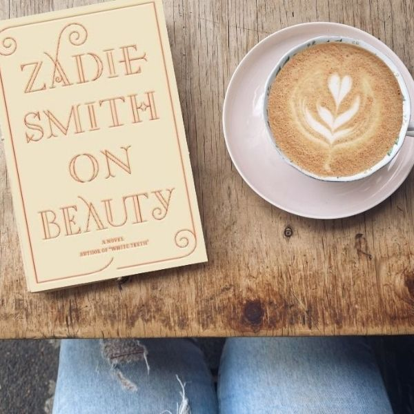 On Beauty Book Review - The Literary Edit