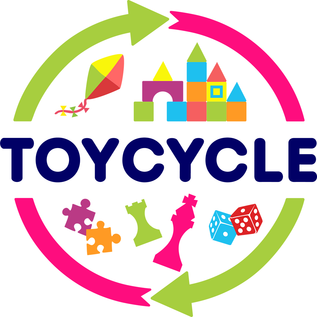 WIN: Toycycle $25 Gift Certificate ~ Back to School Bash