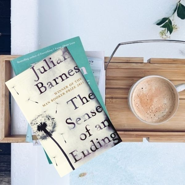 The Sense of an Ending Book Review