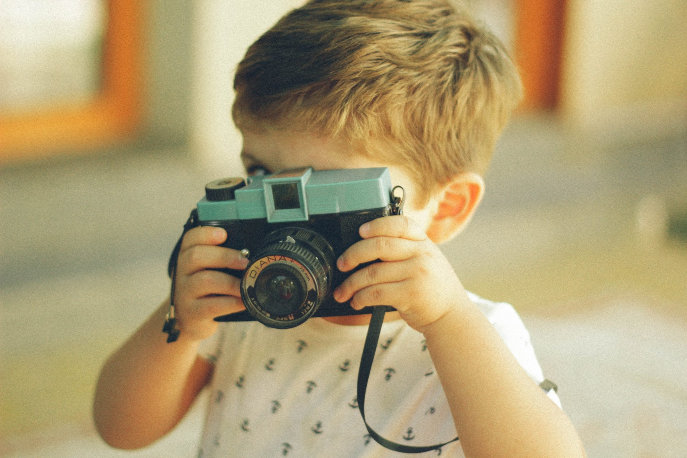 Best Toys for 5 Year Old Boys [20 Great Options]