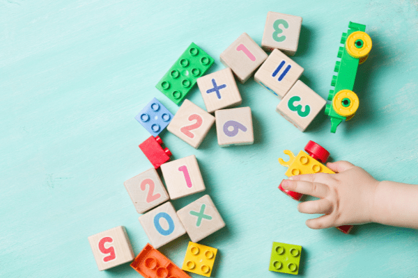 5 Tips on How to Choose the Right Preschool