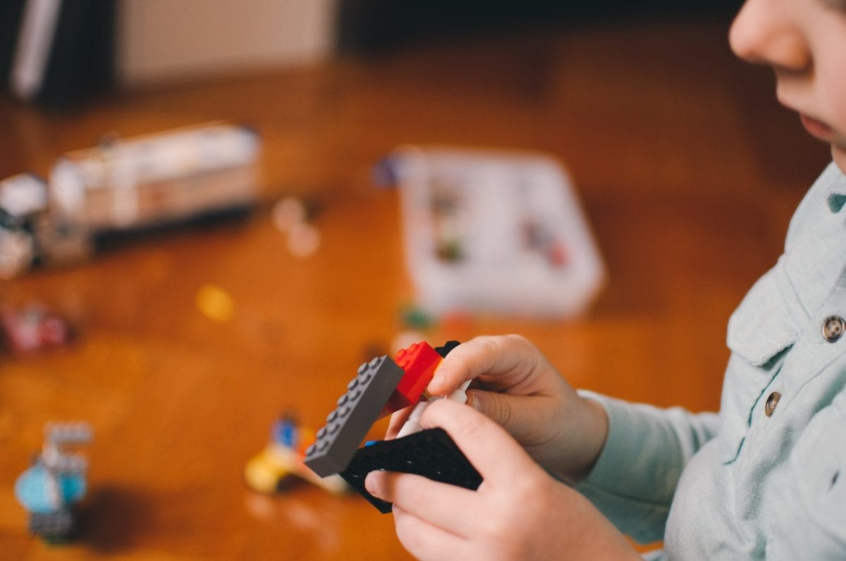 The Best Toys for 5 Year Olds; 20 Spectacular Options