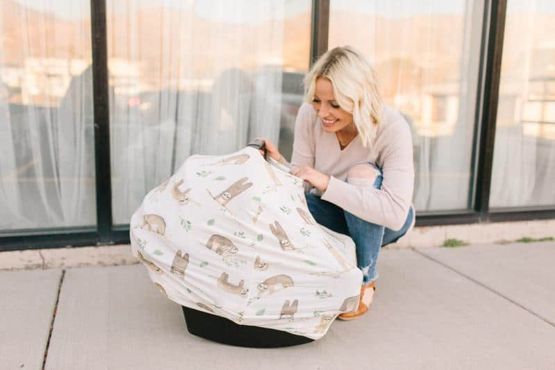 Best Nursing Covers + 3 Other Ways to Use Them