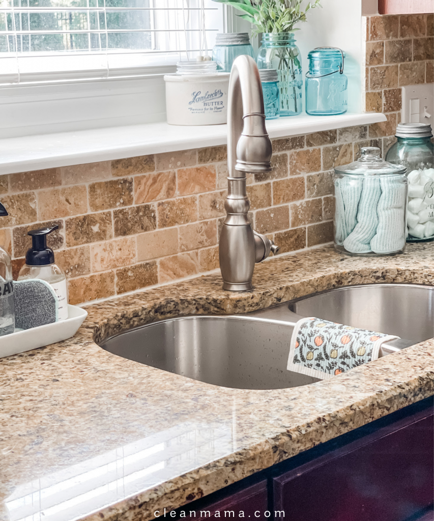 Using Too Many Paper Towels? Three Easy Ways to Cut Back