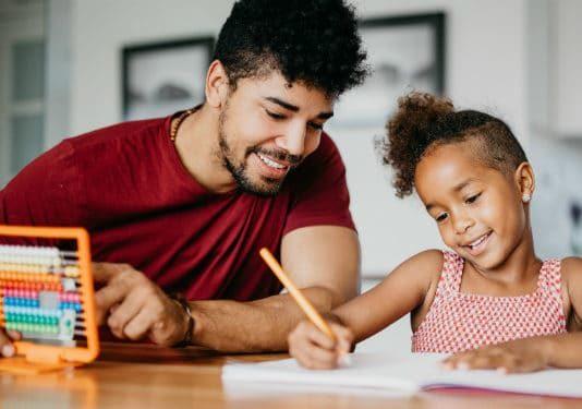 Over [30 Amazing] Kindergarten Homeschool Curriculum Choices